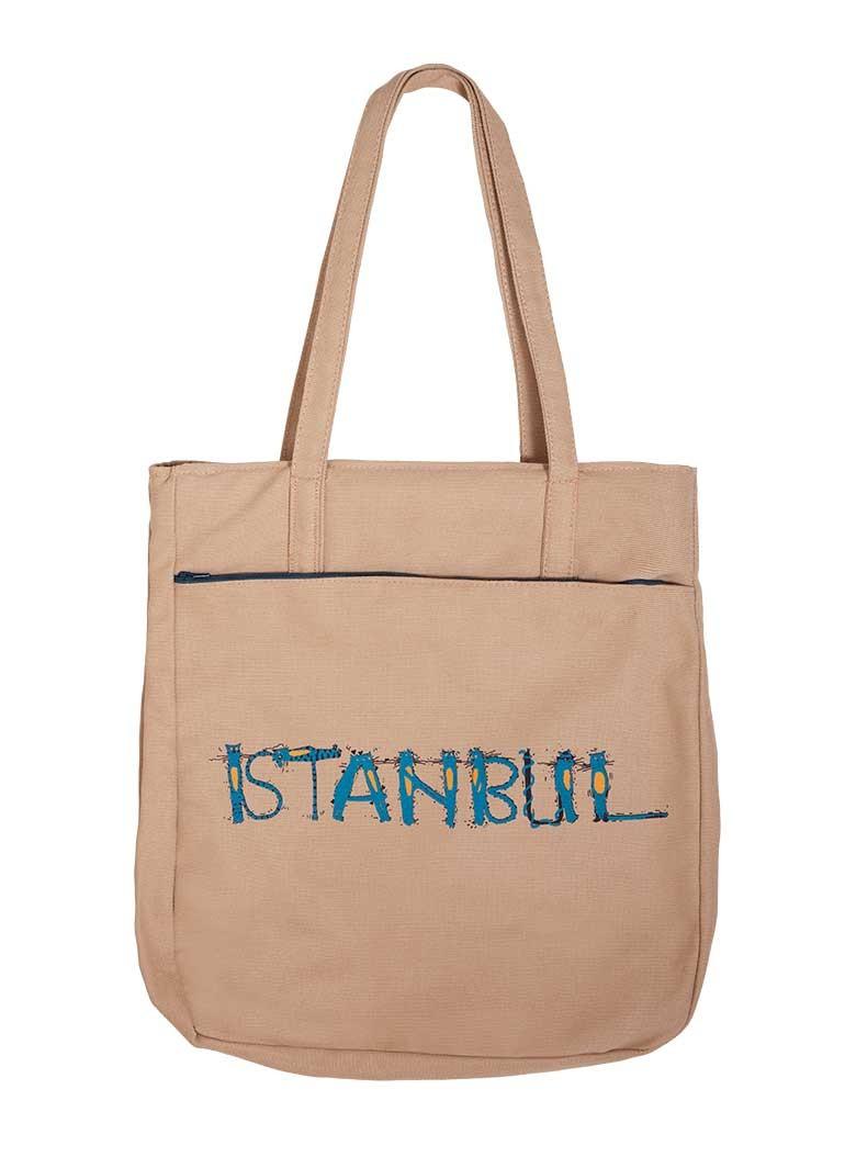 İstanbul Çanta - CC011