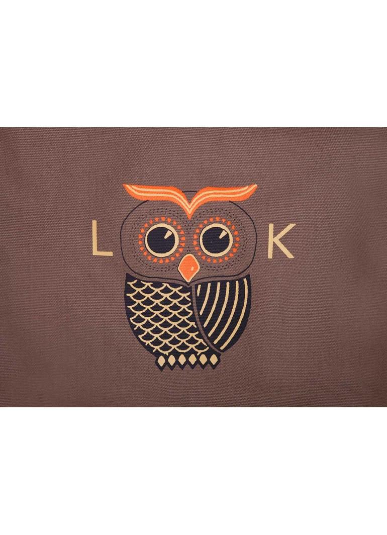 Look Çanta - CC015