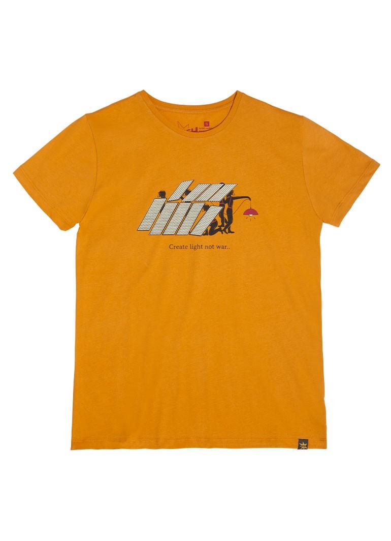 Tasarım Tişört - CT165