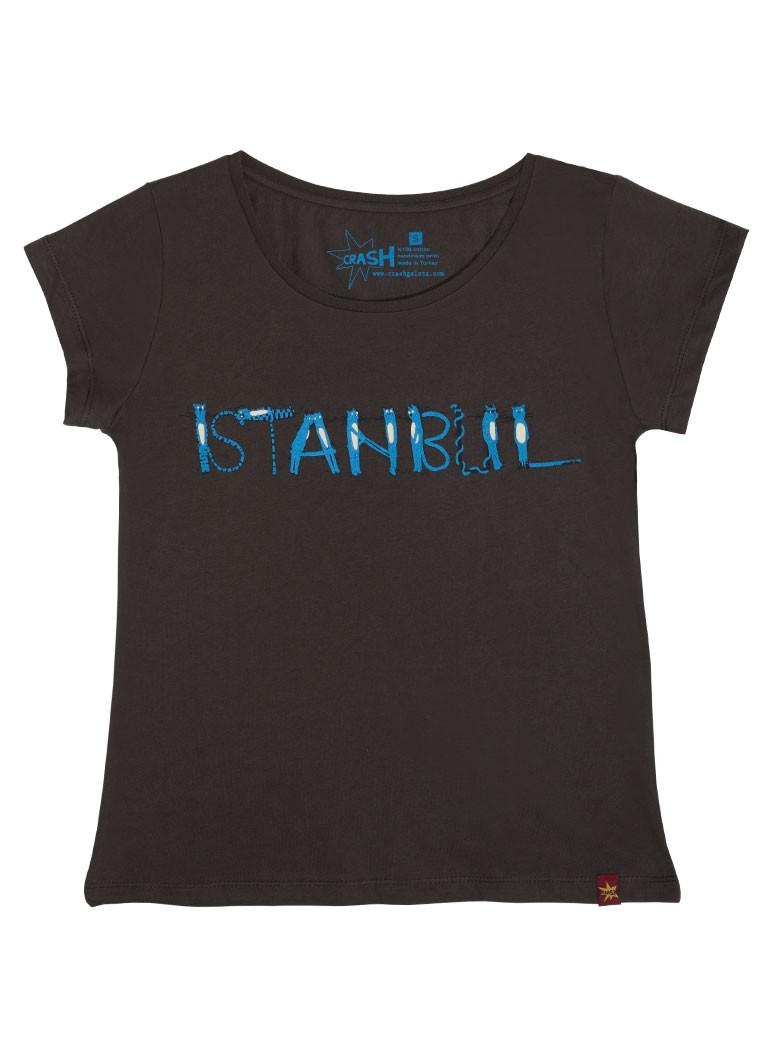 Tasarım Tişört - CT249