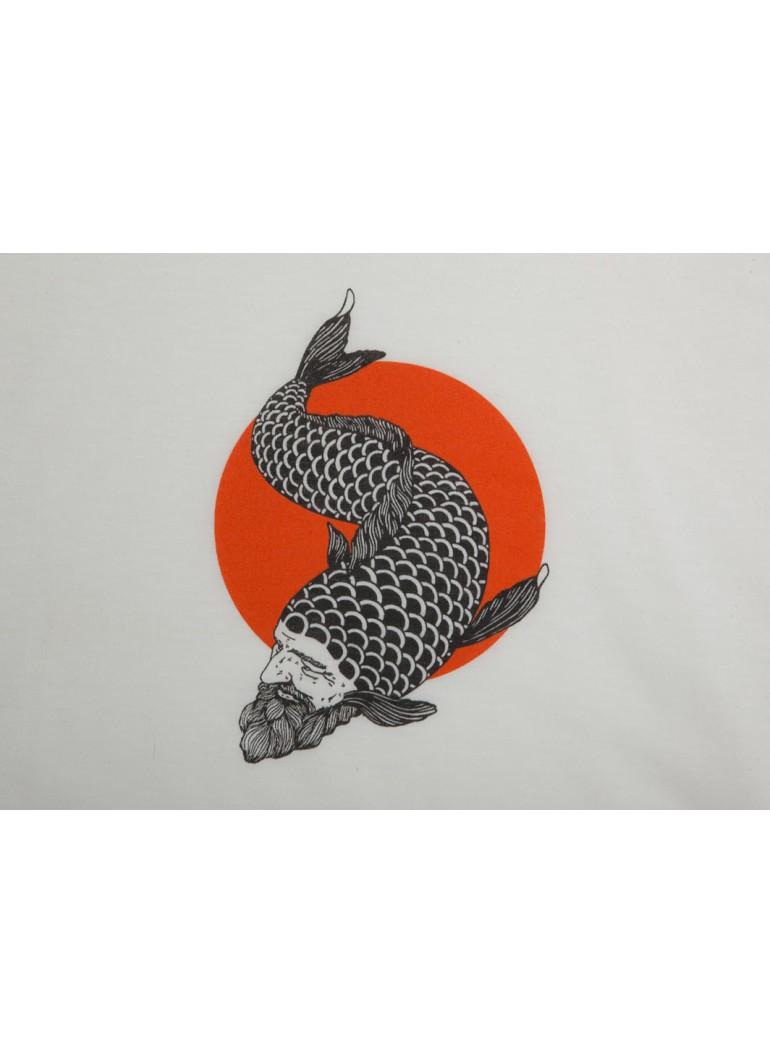 Balık Adam - CA 0014