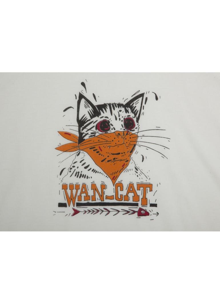 Wancat - CA 009