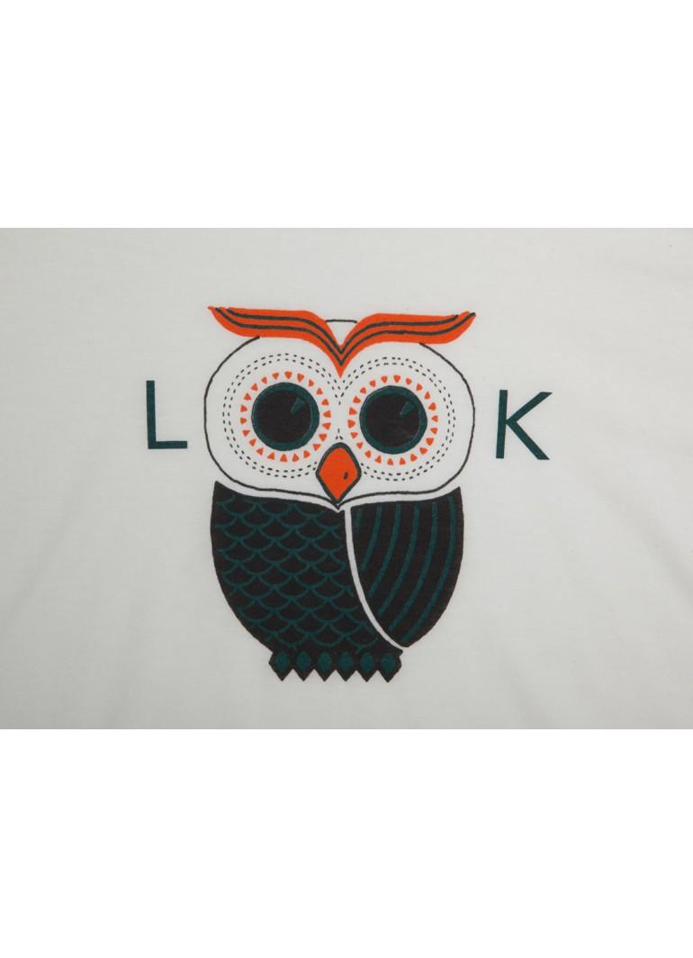 Look - CA 013