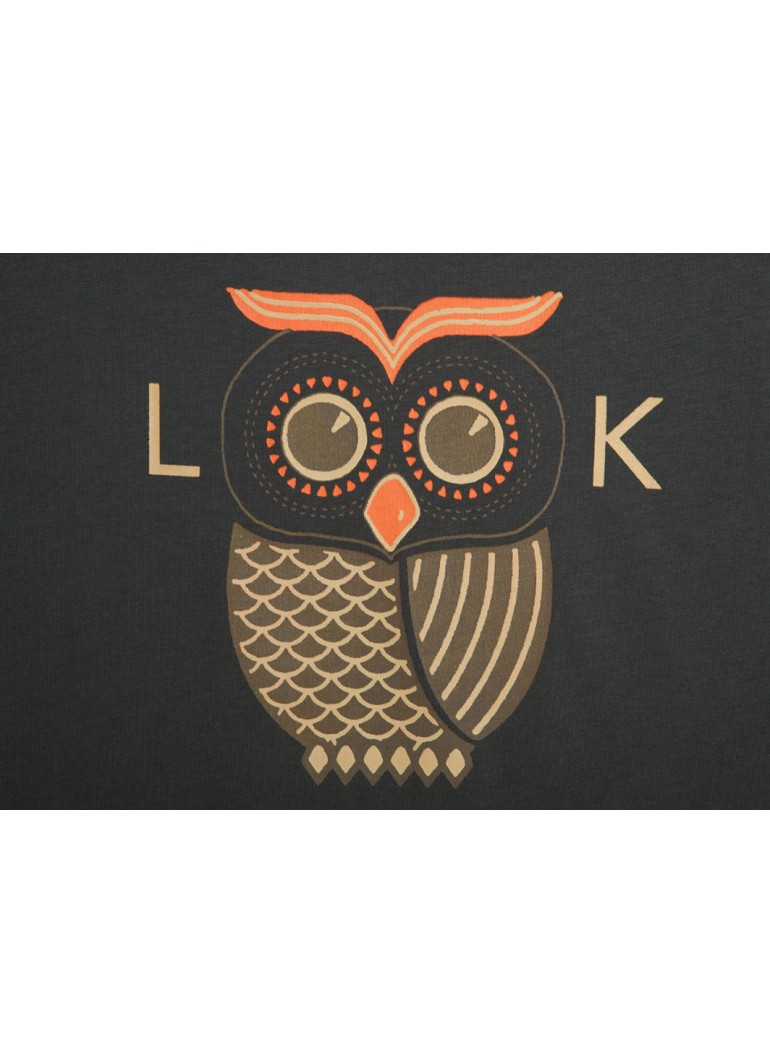 Look - Siyah