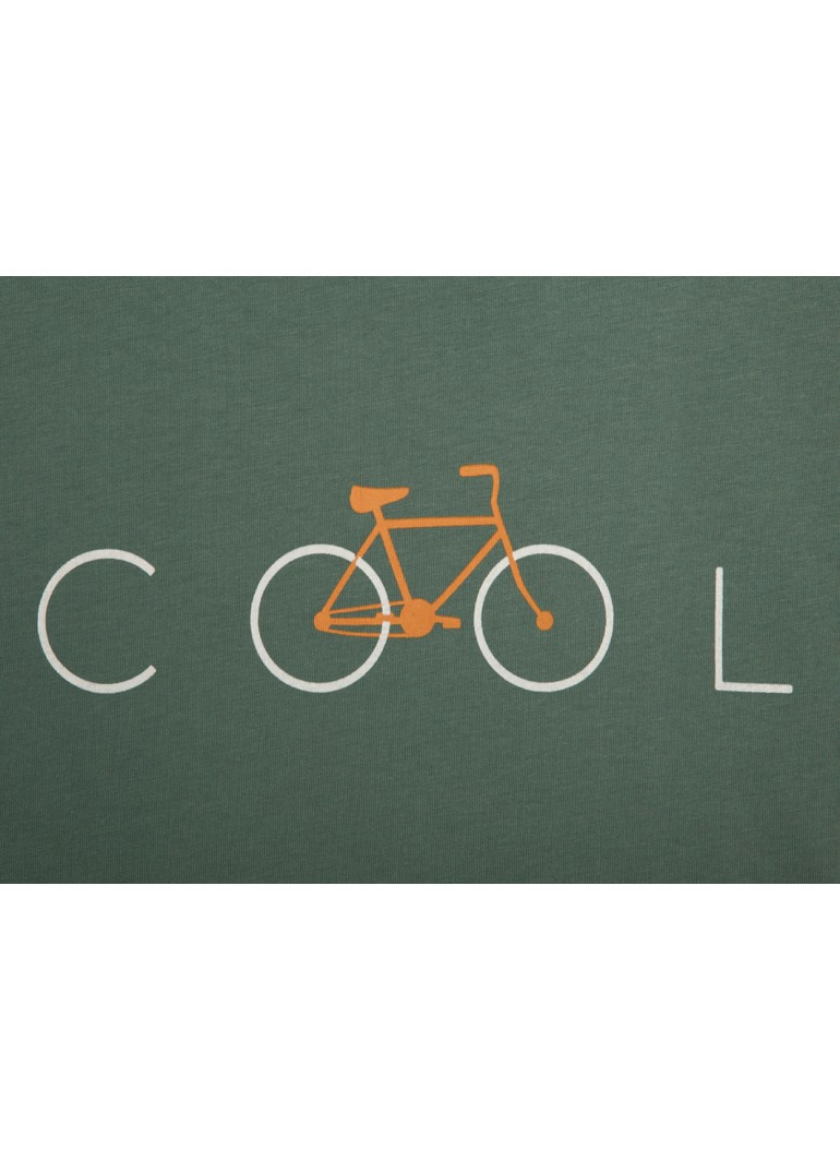 Cool - Yeşil