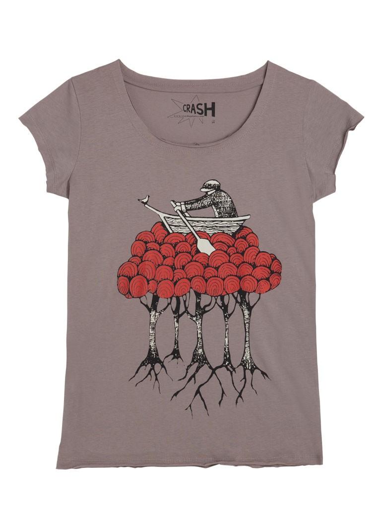 Tasarım Tişört - CT305