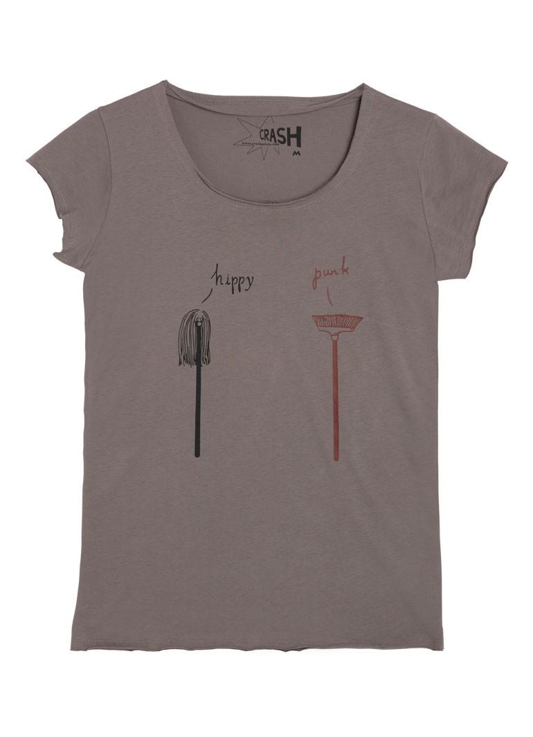 Tasarım Tişört - CT312