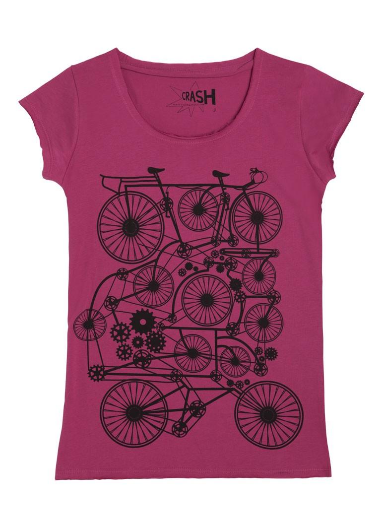 Tasarım Tişört - CT318