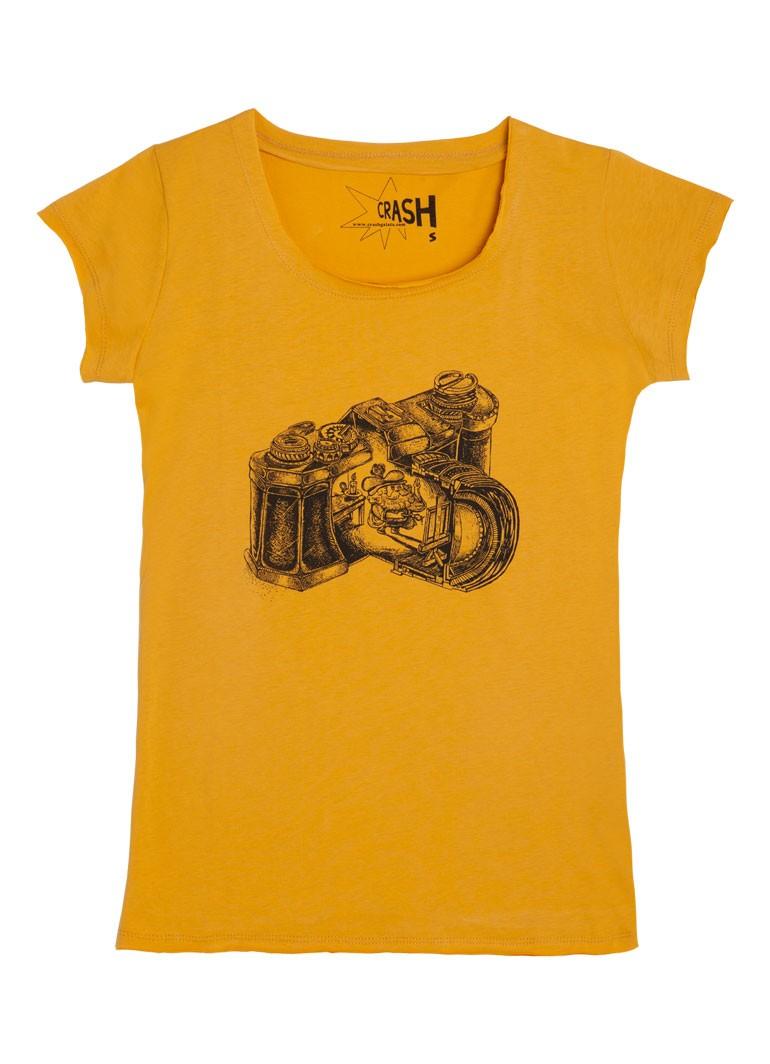 Tasarım Tişört - CT327