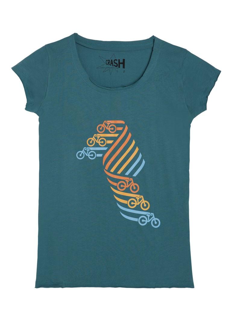 Tasarım Tişört - CT328