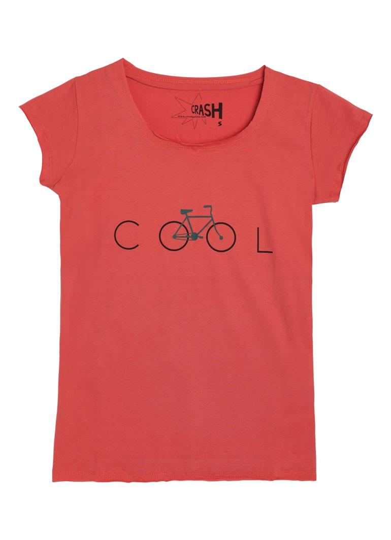 Cool - Kırmızı