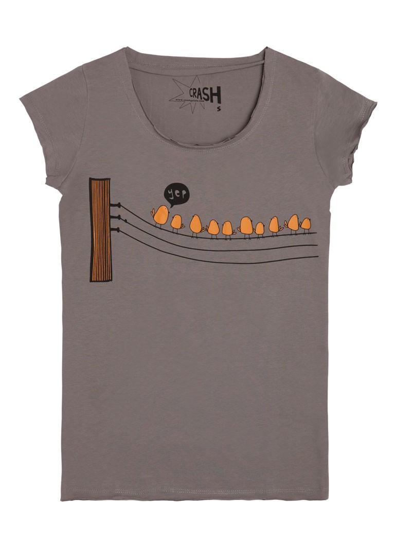 Tasarım Tişört - CT330