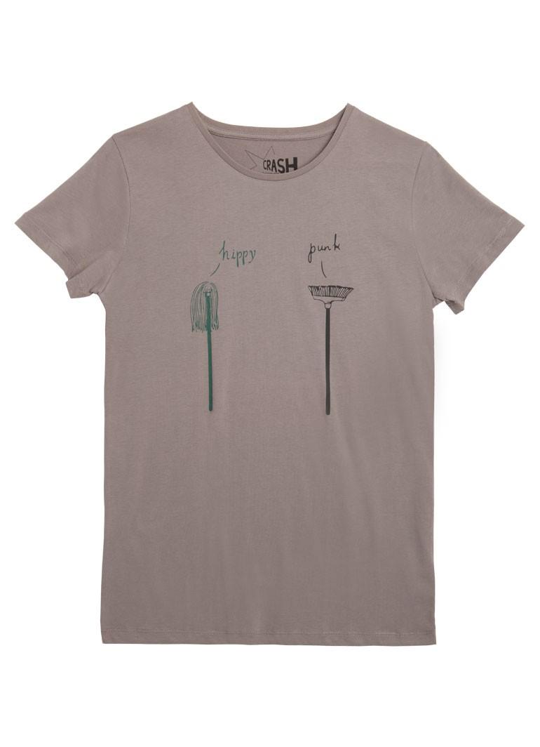 Tasarım Tişört - CT118