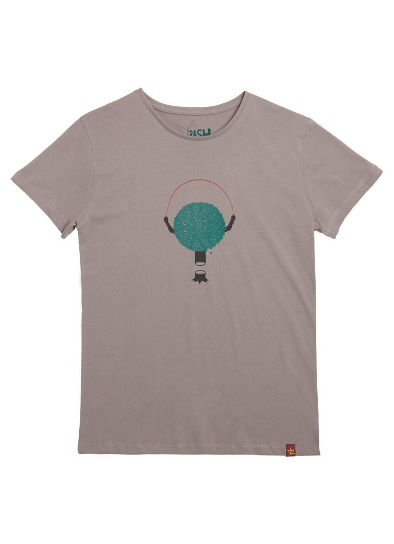 Tasarım Tişört - CT119