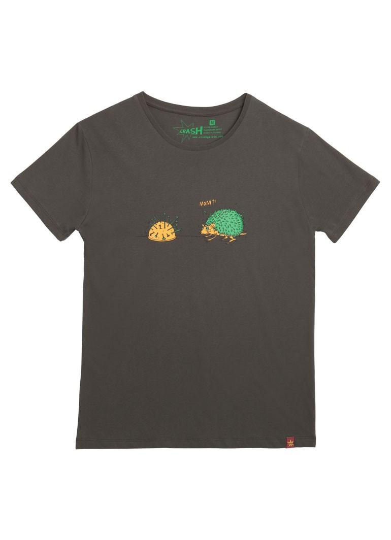 Tasarım Tişört - CT130