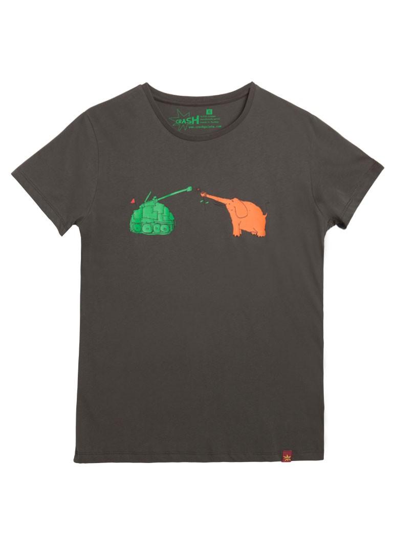 Tasarım Tişört - CT131