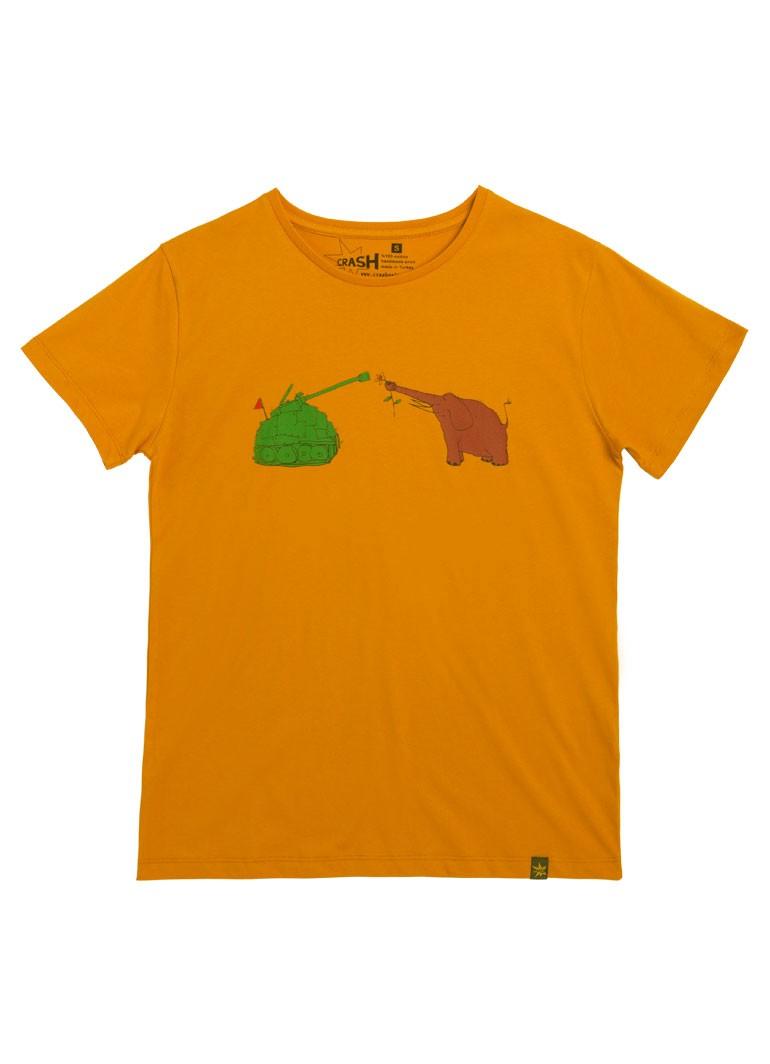 Tasarım Tişört - CT138