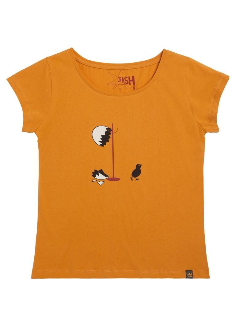 Tasarım Tişört - CT231