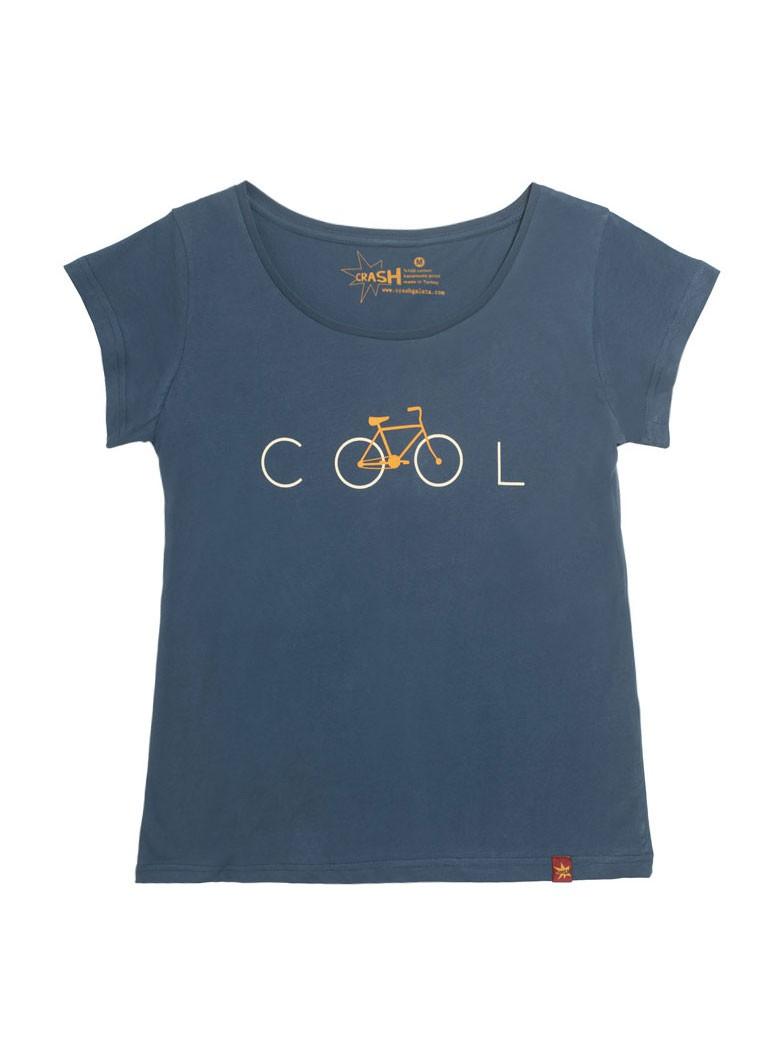 Cool - Lacivert