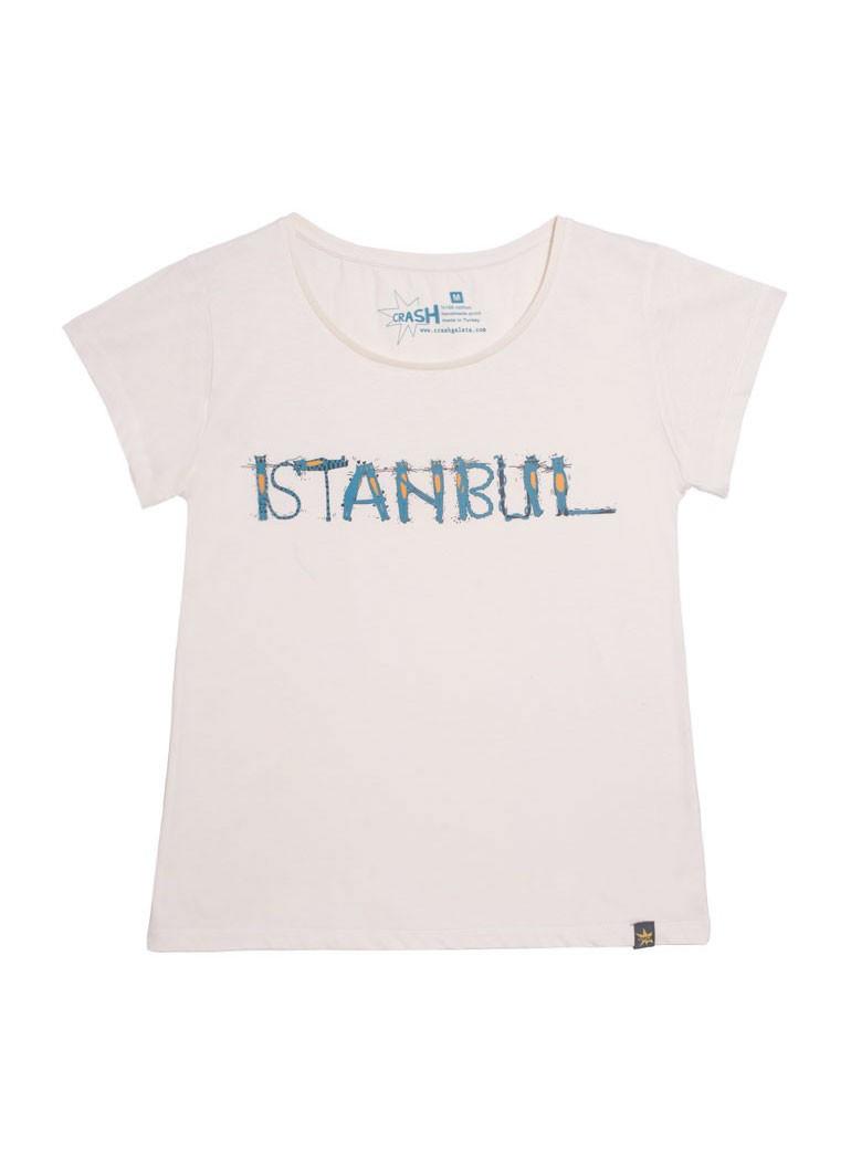 İstanbul - Beyaz